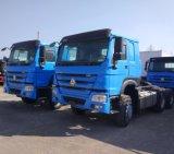 Sale를 위한 중국 Trucks Sinotruk HOWO Tractor Truck