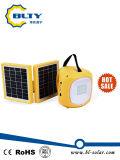 Migliore prezzo dell'indicatore luminoso solare popolare del LED