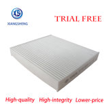 87139-52020 filtro de ar da cabine do carro dos fabricantes do filtro da alta qualidade 87139-30040