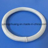 Nuovo 12mm Stove Door Seal/Woodburner Door Gasket