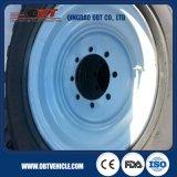 Wielen voor Forklift Tire voor Salewheels voor Forklift Tire voor Sale