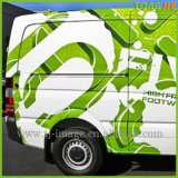 Autoadesivo impermeabile dell'automobile del vinile del commercio all'ingrosso della fabbrica di Shagnhai