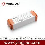 LED de corriente constante de 20W Adaptador de Corriente con CE