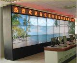 Cadre d'épissage 46pouce 3,9 mm Samsung OriginalAffichage sur le mur vidéo LCD