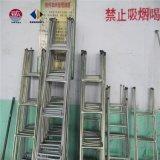 Tanque en fibras de vidrio del precio de fábrica para la industria química