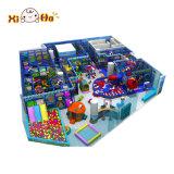 Подгонянное самое дешевое Multicolors Места для малышей, котор нужно сыграть