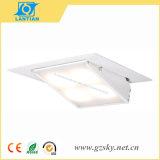 La elección de la calidad de la luz de la Oficina Lantian Guangzou Specal para grandes de la luz de la oficina