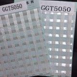 Geotextil del compuesto de Geogrid de la fibra de vidrio