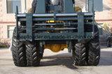 Swltd CPCY 10 tonne chariot élévateur à fourche (100)