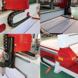 La meilleure qualité Kmc1325 CNC Router 1325 Bois MDF de la machine CNC Router machine avec le meilleur prix