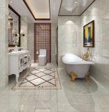 800*800mm Form-Marmor-Blick-volle Karosserie glasig-glänzende Polierporzellan-Fußboden-Fliesen (2-J88239)