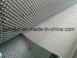 Falten-Handtuch-faltende Papiermaschine der niedriger Preis-Geschwindigkeit-drei