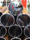 Parti del cilindro idraulico dell'acciaio inossidabile dello stelo dello stantuffo 27 Simn per produzione meccanica