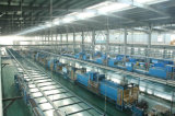 2V 1000ah Deep Cycle Solar Power Battery for UPS Sytem