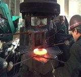 Продажи с возможностью горячей замены шаровой мельницы внутреннюю цилиндрическую шестерню