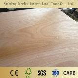 El contrachapado comercial de la fábrica china de Shandong