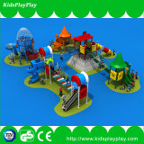 2016 Hot Sales Outdoor Play Equipment Play Play Play Play