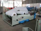 Rohpapier-Slitter-Maschine Wwb