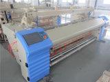 Tear superior da máquina de tecelagem do rolo da gaze do cotonete da gaze de China Saler