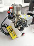 12V DC Power Pack com fio up-down de Controle de Dupla Ação,