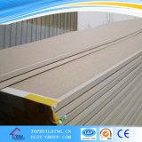 Placa de yeso de alta calidad / Corea 900mm * 1800 * 9,5 mm / 900 * 1800 * 12.5mm