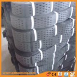 Baumaterial-Zelle Preforated HDPE Geocell