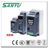 SY-8000G Inversor de frequência Tipo de torque constante