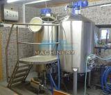 Matériel de bière d'hôtel, matériel de cuivre de brassage de bière 800L (ACE-THG-Q2)