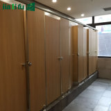Jialifu Vertrags-Laminat-Toiletten-Zelle-Systems-Partition Malaysia