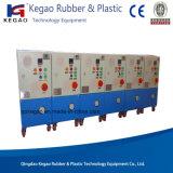 Gerät kombinierter Typ Temperaturregler-Gerät