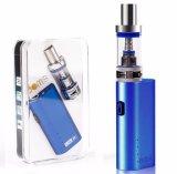 UK 미국 판매를 위한 대중적인 E 담배 Jomo 라이트 40 기화기