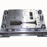 Отожмите Tooling инструмента/давления (C0173)