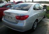 Griglia di ricambio dell'automobile per Hyundai Elantra 2007-2010 (OEM#86350-2H000)