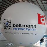 고품질 팽창식 헬륨 풍선 (BL-046)