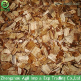 Ce Approved Industrial Large Scale therefore Wood chip by Shredder Machine