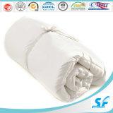 O delicado e consola 80/20 de Comforter de lãs do Comforter 300GSM 100% de lãs/poliéster para Coreia