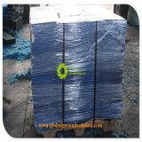 Excellente résistance à base de Jack usure des plaquettes en PEHD Outrigger Pad / tapis/la plaque de plastique