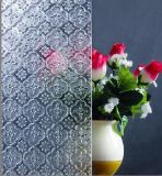 Nashiji 의 다이아몬드, Karatachi, Mistlite 의 식물상, Chinchill 장식무늬가 든 유리 제품