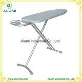 Hotel Silver pliable Table de repassage avec hauteur réglable