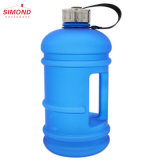 1.3L BPA liberano la bottiglia di acqua di plastica con la protezione