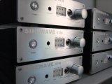 300W DSP+SMPS+amplificateur hi-fi de la classe D
