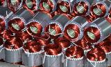 Mini gru elettriche PA200~1200 della fune metallica di monofase