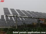 315W el panel fotovoltaico solar, módulo solar del picovoltio de la polisilicona