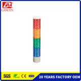 Torre de Luz de advertencia de LED de colores5
