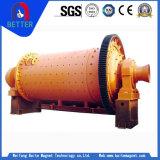 Certification Ce MQ Series Machine/usine de broyage pour l'usine de ciment/l'exploitation minière