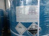 水処理のためのIsthiazolone 14%