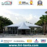 Hot Sale를 위한 다중 Side Large Big Tent