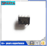 Интегрированное Bas316 - транзистор IC цепи