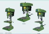 De mini Machine van de Boring van de Bank van de Machine van de Boring & van het Malen van het Type