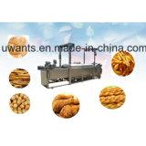 Machine de cuisson d'arachide de haute qualité